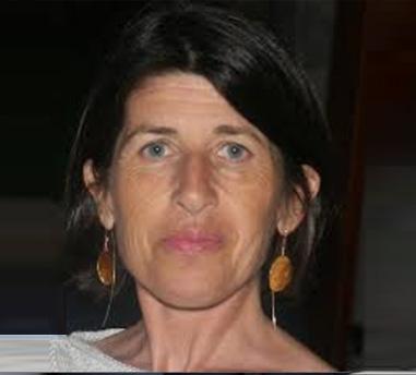 Marie-Dominique Trébuchet