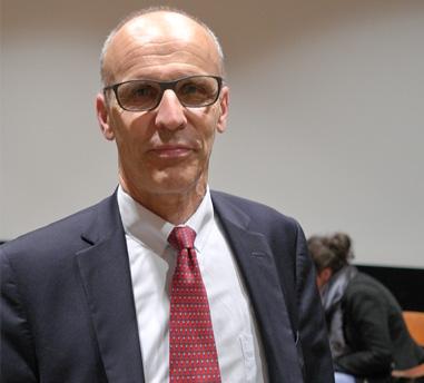 Christian Herrault