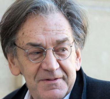 Alain Finkielkraut : l'antisémitisme, un contrecoup de la mondialisation ?