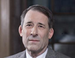 Robert Ophèle